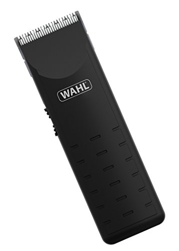 Wahl Dog Clipper Pro Series - Mains/Rechargeable